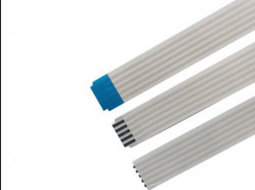 品质好的ffc软排线厂家应该具备什么条件?